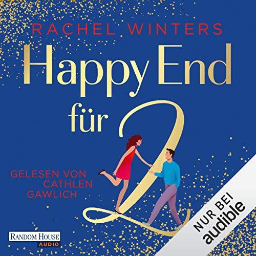 Happy End für zwei cover art