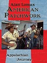 American Patchwork- Appalachian Journey
