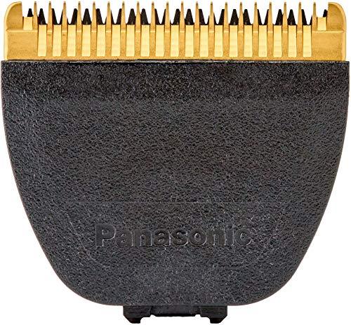 Panasonic WER9714 - Cuchilla para cortapelos ER-1421 / ER-1420 / ER-147 / ER-149,