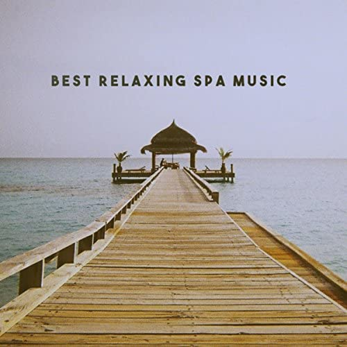 Yoga, Yoga Sounds & Relaxing Music Therapy