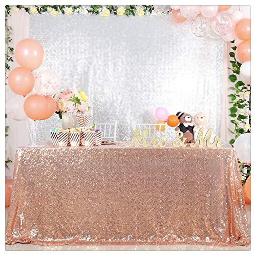 20pcs Glitter Einweg Papierserviette Geburtstag Party Xmas Table Decor
