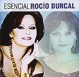 Esencial Rocio Durcal (2 Cds).