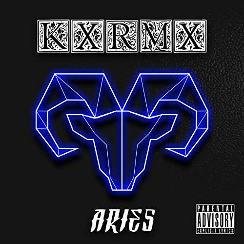 Kxrmx