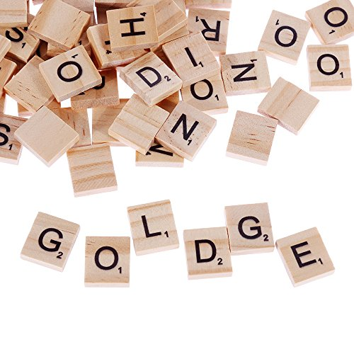 Goldge -  GOLDGE 100 Stück