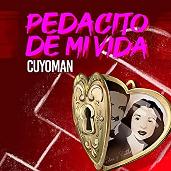 Pedacito de Mi Vida (feat. Tita Print & Santipianoman)