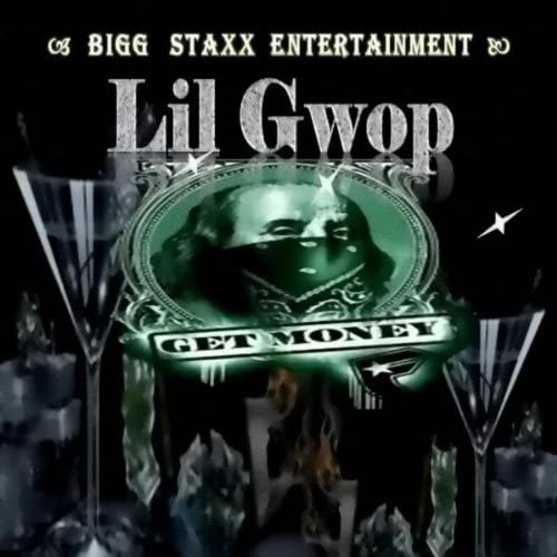 Lil Gwop