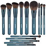 Makeup Brush Kits - Best Reviews Guide