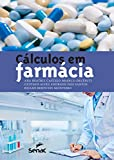 Cálculos em farmácia