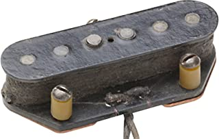 Seymour Duncan Antiquity for 1955 Tele Pickup Bridge Position