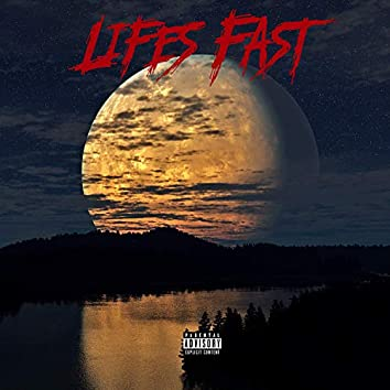 Life's Fast (feat. Aybe)