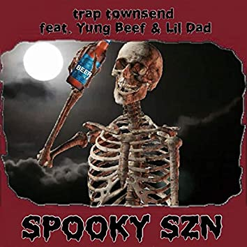 Spooky SZN