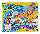 Aquadoodle Bloc de croquis à base d'eau, idéal pour les tout-petits et les enfants à partir de 18 mois