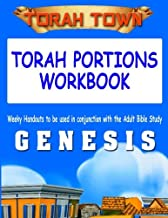 Best torah study workbook Reviews
