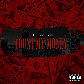 Count My Money