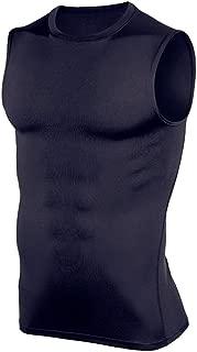 Camisetas de Tirantes Hombre,Verano Moda Hombre Secado