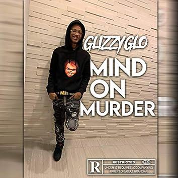 Mind on Murder