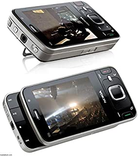 نوكيا لوميا 620 - 8 جيجابايت, LTE الجيل الثالث, اسود
