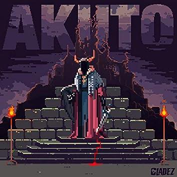 Akuto