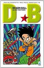 Dragon Ball. Evergreen edition: 6: Amazon.es: Akira Toriyama ...