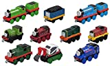 Thomas & Friends Trackmaster, Really Useful Friends