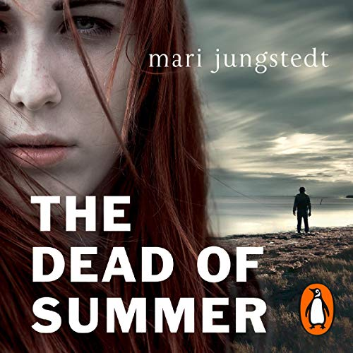 The Dead of Summer Titelbild