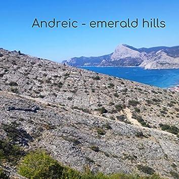 Emerald Hills