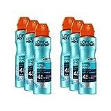 L'Oréal Men Expert Cool Power Deo Spray