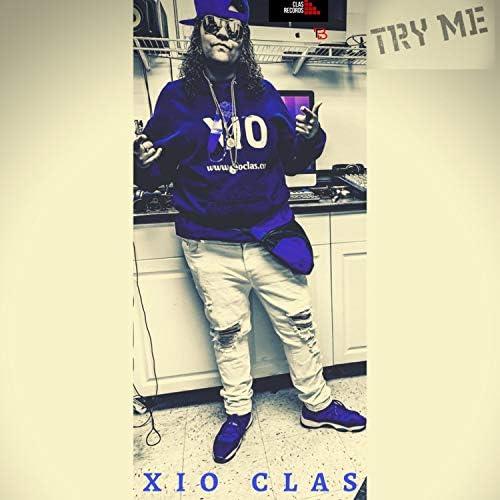 Xio Clas