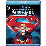 Supergirl (1984) (2 Blu-Ray) [Edizione: Stati Uniti]