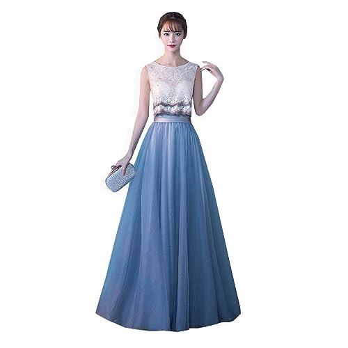 516c51519becb 千恵モール パーティードレス カラードレス ロングドレス 花嫁 ドレス 結婚式 ブライダル ドレス 二次会 フォーマル