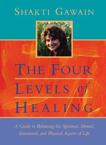 Mental & Spiritual Healing