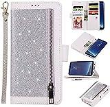 Galaxy M10/A10 Case,Wallet Case for Samsung Galaxy