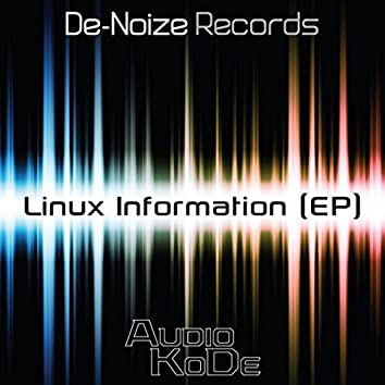 Linux Information