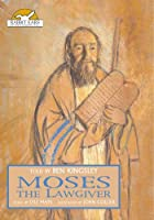 Moses the Lawgiver Told by Ben Kingsley with Music by Lyle Mays [並行輸入品]