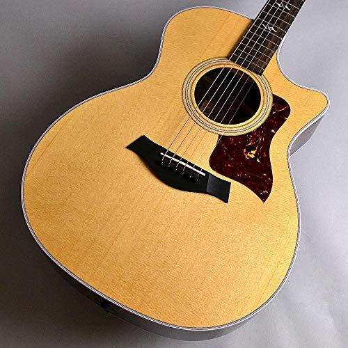 Taylor414ceRosewoodV-Classエレアコギターテイラー