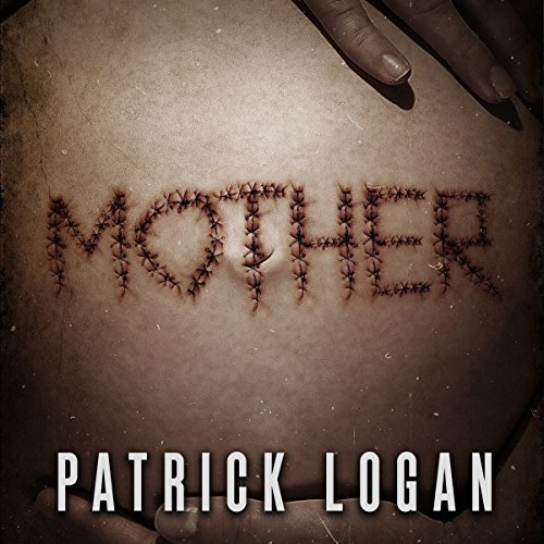 Mother cover art
