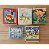 リタラシーリンクスプラスキンダーパック絵本96冊CD4枚セット児童英語研究所七田式