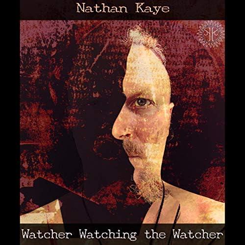Nathan Kaye