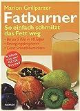 Fatburner - So einfach schmilzt das Fett weg