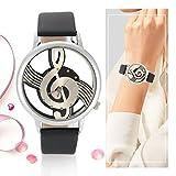 Immagine 1 dilwe orologio unisex per amanti