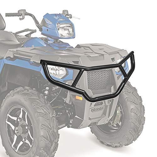 kemimoto Compatible With Sportsman 450 570 & ETX 2014-2020 Front Brushguard Bumper 2879714