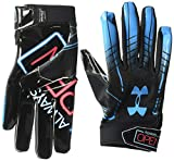 Under Armour Men's F6 Novelty Gloves