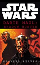 Darth Maul: Shadow Hunter (Star Wars)