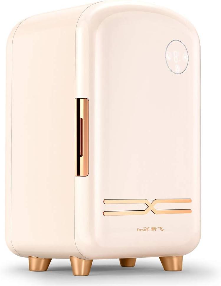 XLH 12L Mini Skincare Beauty Makeup M Max 78% OFF Fridge Cosmetic for Selling