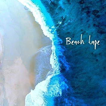 Beach Tape