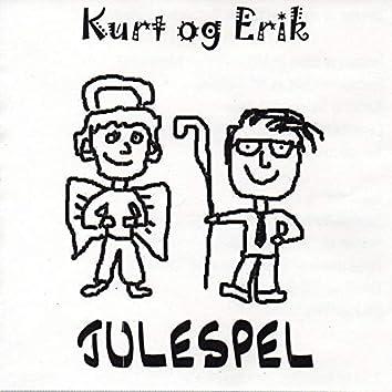 Julespel (Remastered)