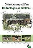 Reitanlagen- und Stallbau