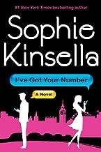 I've Got Your Number (Basic) by Sophie Kinsella (2012-03-07)