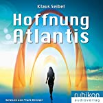 Hoffnung Atlantis