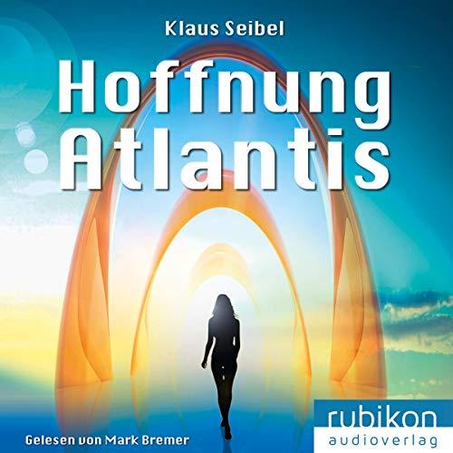 Hoffnung Atlantis Titelbild